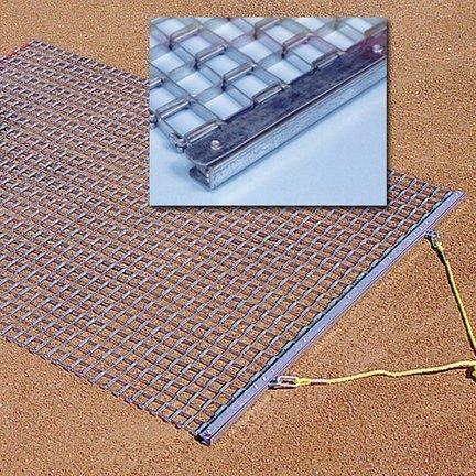 all-steel-10-x-6-drag-mat-by-keystone-manufacturing