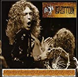 Led Zeppelin - Missouri Arena,St.Louis,MO,USA 1975 (3cds)