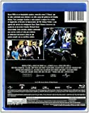 Image de The Jackal (Br) (Blu-Ray) (Import Movie) (European Format - Zone B2) (2012) Varios