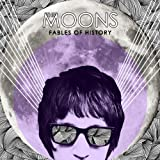 The Moons Fables Of History