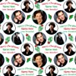 Benedict Cumberbatch Personalised Christmas Gift Wrap / Wrapping Paper. Add your personalisation (NAME up to 15 characters) in the gift messaging facility at checkout.