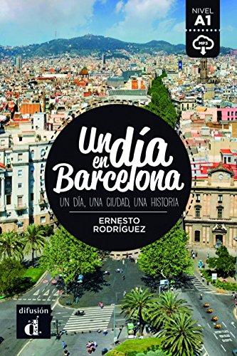 un-dia-en-barcelona-nivel-a1