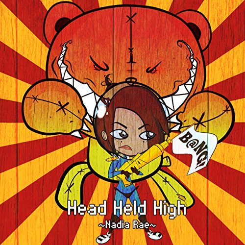 Head Held High (House Mix)