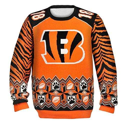 NFL Cincinnati Bengals A.J. Green #18