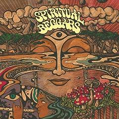 Spiritual Beggars (Reissue 2013)