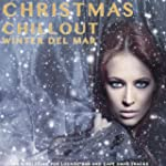 Christmas Chillout - Winter Del Mar (...