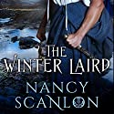 The Winter Laird: Mists of Fate, Book One (       UNABRIDGED) by Nancy Scanlon Narrated by Jane Jacobs
