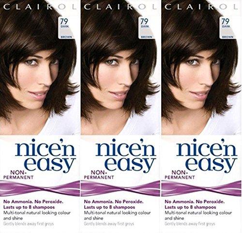 three-packs-of-clairol-nice-n-easy-loving-care-79-dark-brown