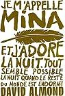 Je m'appelle Mina par Almond