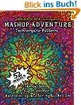 MASHUP Adventure: A Kaleidoscopia Col...