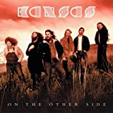 On the Other Side by KANSAS (2005-04-05)