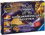 Ravensburger ScienceX - kits de ciencia para niños (8 Año(s))