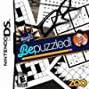 Margot's Bepuzzled - Nintendo DS
