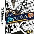 Margot's Bepuzzled - Nintendo DS