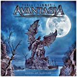 echange, troc Avantasia - Angel Of Babylon