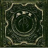 A.F.I.