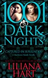 Captured in Surrender: A MacKenzie Family Novella (1001 Dark Nights)