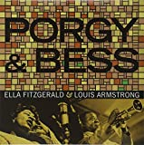 PORGY AND BESS (180G) (Vinyl)