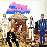 The Gilded Palace of Sin [VINYL] Flying Burrito Brothers
