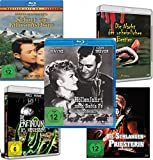 Image de Hollywood Klassiker - 5 Blu-Ray Pack