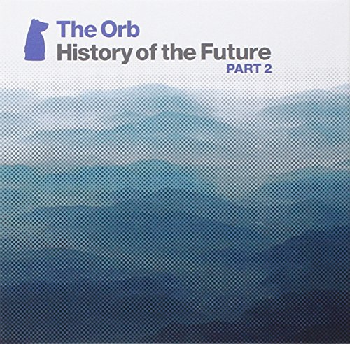 History of the Future Part.2 (3cd+DVD)
