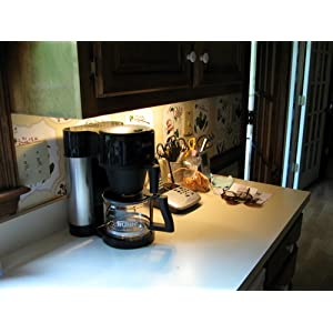 Coffee makers - Home Coffee Brewer - photos