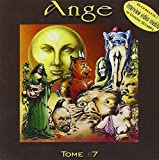 Tome 87 by Ange (1987-01-01)