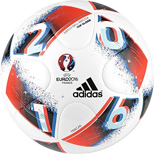 adidas-Euro-16-Top-Glider-Soccer-Ball