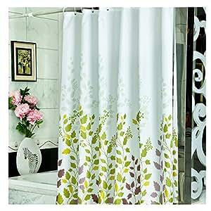 Bath bathroom accessories shower curtains hooks liners shower curtain