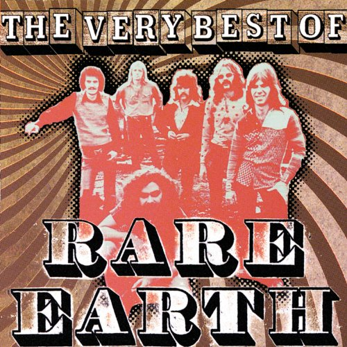 the-very-best-of-rare-earth