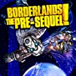 Borderlands: The Pre-Sequel - PS3 [Digital Code]