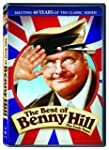 Benny Hill: Best of Benny Hill [Impor...