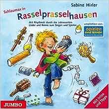 und Reime zum Singen und Spielen: 9783833710124: Amazon.com: Books