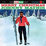 Merry Christmas (180 Gram Audiophile RED Vinyl/Limited Anniversary Edition/Gatefold Cover)