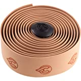 Cinelli Cork Ribbon Handlebar Tape, Natural (Color: Natural, Tamaño: One Size)