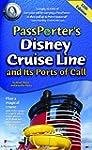 PassPorter's Disney Cruise Line and I...