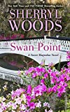Swan Point (The Sweet Magnolias)