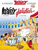 Ast�rix - Ast�rix gladiateur - n�4 (French Edition)