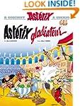 Ast�rix - Ast�rix gladiateur - n�4 (F...