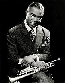 Bilder von Louis Armstrong