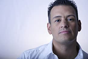 Image of Freddy Rodriguez