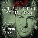 Classic BBC Radio Horror: Appointment with Fear | Edgar Allan Poe,John Dickson Carr,Monckton Hoffe