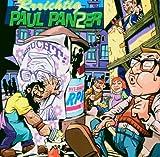 Rrrichtig - Paul Panzer