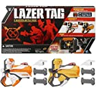 Lazer Tag Twin Pack