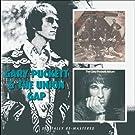 the new gary puckett & the union gap album/the gary puckett album