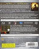 Image de Scontro tra titani + Scontro di titani [Blu-ray] [Import italien]