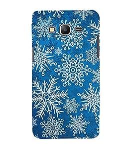 Fuson Premium Printed Hard Plastic Back Case Cover for Samsung Galaxy Grand Prime