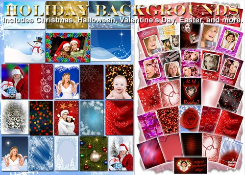 1500-Professional-Digital-Photo-Backgrounds-and-Photography-Frame-Templates