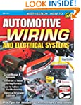 Automotive Wiring and Electrical Syst...