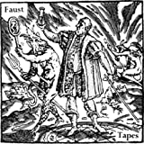 The Faust Tapes by Faust (1995-05-05)